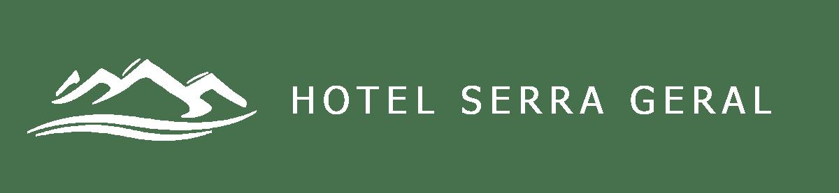 Hotel Serra Geral